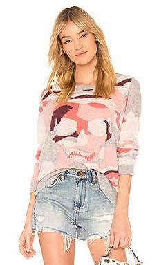 Arden Sweater 360CASHMERE $249