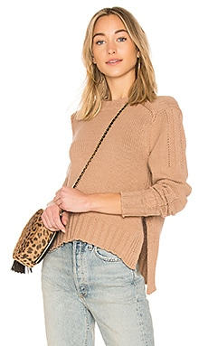 Kendra Sweater 360CASHMERE $97