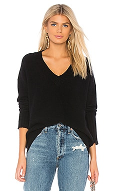 Eliza Sweater 360CASHMERE $380