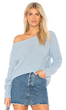 Oneta Sweater 360CASHMERE $288