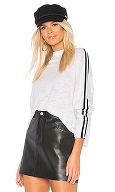 Liv Sweater 360CASHMERE $161