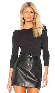 Dorothy Sweater 360CASHMERE $276