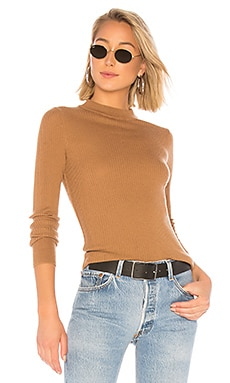 Betty Sweater 360CASHMERE $276