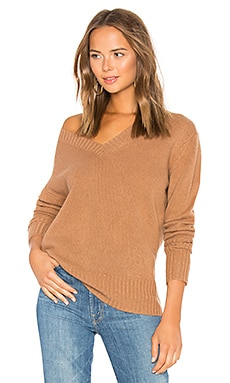 Runa Sweater 360CASHMERE $345