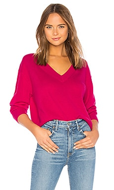 Lois Sweater 360CASHMERE $93