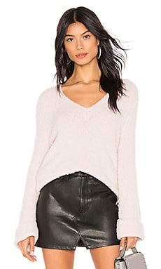Emory Sweater 360CASHMERE $188