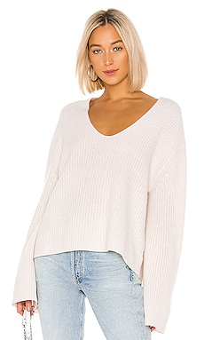 Reese Sweater 360CASHMERE $274