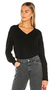 Daisy Sweater 360CASHMERE $247