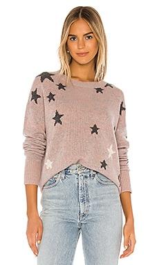 Michelle Sweater 360CASHMERE $449