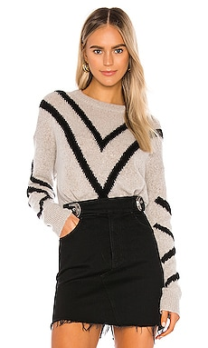 Paulina Sweater 360CASHMERE $368 NEW ARRIVAL