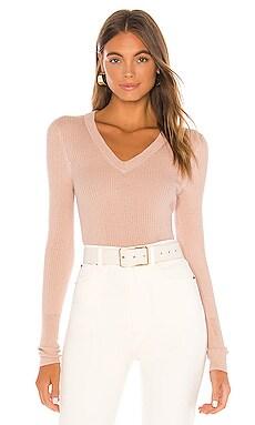 Devon Sweater 360CASHMERE $345