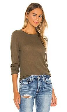 Berlyn Sweater 360CASHMERE $161