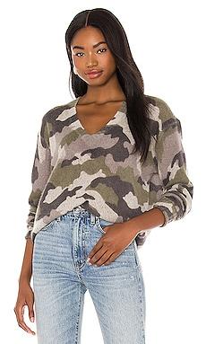 Emerie Sweater 360CASHMERE $274