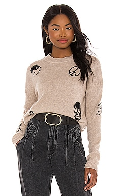 Santi Cashmere Sweater 360CASHMERE $391