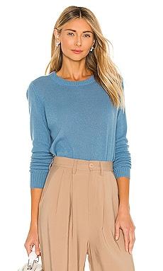 Xena Cashmere Sweater 360CASHMERE $253