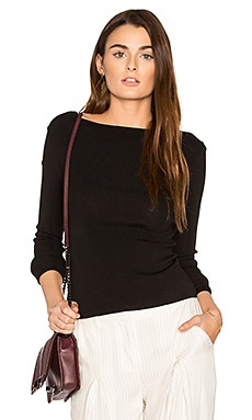 Veda crossback top - 360 Sweater