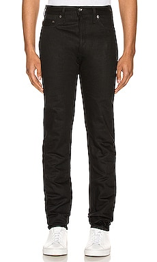 Narrow Tapered Denim 3sixteen $230 NEW ARRIVAL