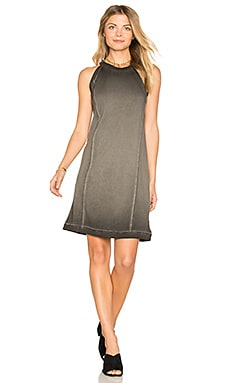 Платье-толстовка - 525 america