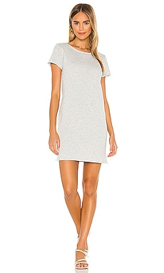 Sleeveless Dress 525 america $118 NEW