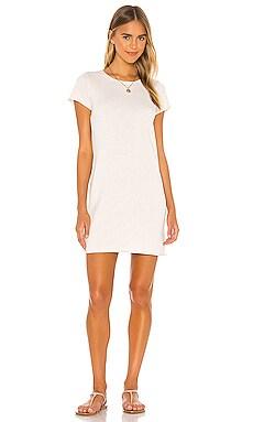 Sleeveless Dress 525 $118