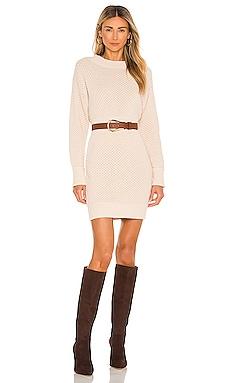 Sweater Dress 525 $128 BEST SELLER