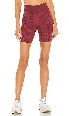 Cable Bike Shorts 525 $98