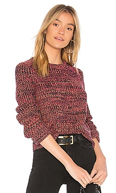 Crew Neck Sweater 525 america $78