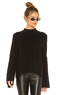 Bell Sleeve Pullover 525 america $85 NEW ARRIVAL