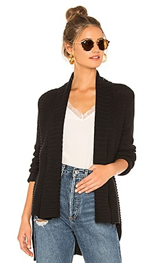 Open Front Cardigan 525 america $53