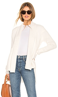 Open Front Cardigan 525 america $66