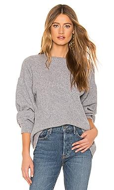 Cashmere Pullover 525 america $440
