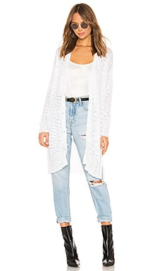 스웨터 525 america $81