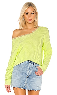 PULL 2 WAY 525 america $118 BEST SELLER