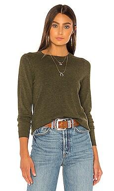Crew Neck Sweater 525 america $58