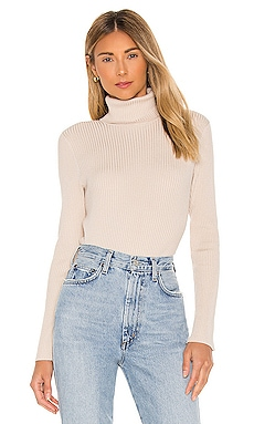 Turtleneck 525 $88