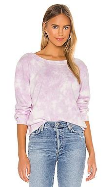 2 Way U-V Sweatshirt 525 $71