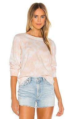 2 Way U-V Sweatshirt 525 america $118