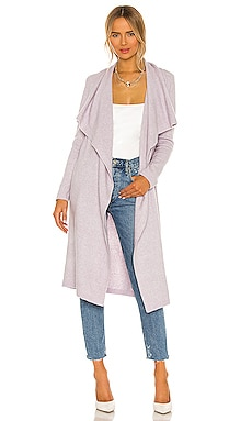 Belted Wrap Cardigan 525 $148