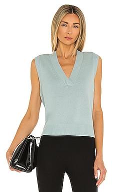 Sweater Vest 525 $78