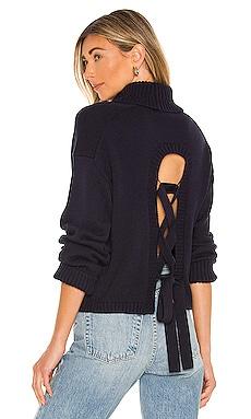 스웨터 525 $128
