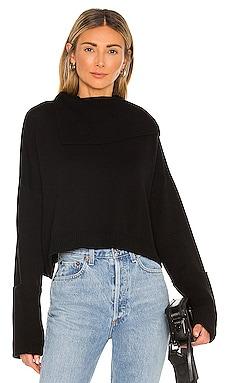 스웨터 525 $118