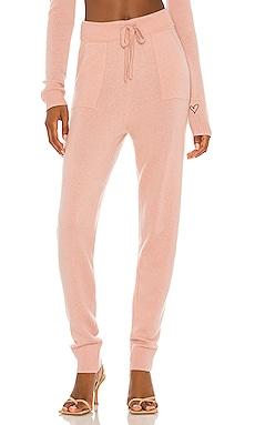 Slim Joggers 525 $198