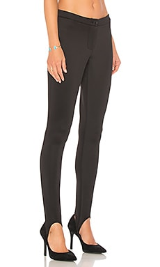 Pull Up Stirrup Legging