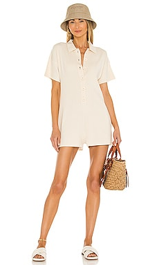 Polo Playsuit 525 $148 BEST SELLER
