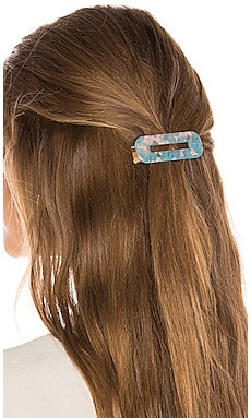 Spice Clip 8 Other Reasons $20