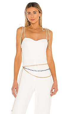 Chain Belt 8 Other Reasons $26 (FINAL SALE)