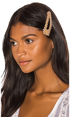 No Tan Lines Clip 8 Other Reasons $42