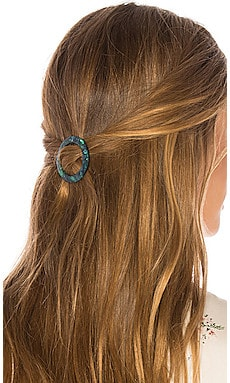 Newport Hair Pin 8 Other Reasons $38