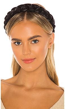 Twist Headband 8 Other Reasons $35
