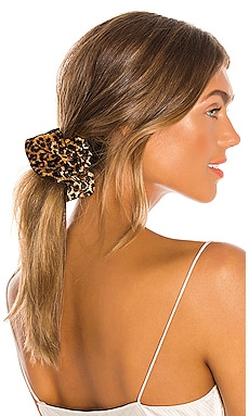 All Good Scrunchie 8 Other Reasons $29 BEST SELLER